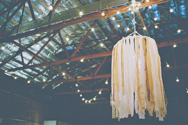 Shining chandeliers cloud 9 weddings papers we love how this chandelier aloadofball Gallery