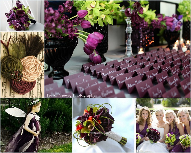 Bridesmaids On Pinterest Bridesmaid Dresses Bridesmaid