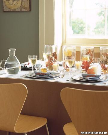 ... decor-table-centerpieces-pears-cloud-9-weddings-denver-table-martha