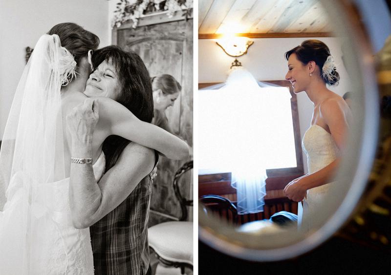 Sahar and sean wedding