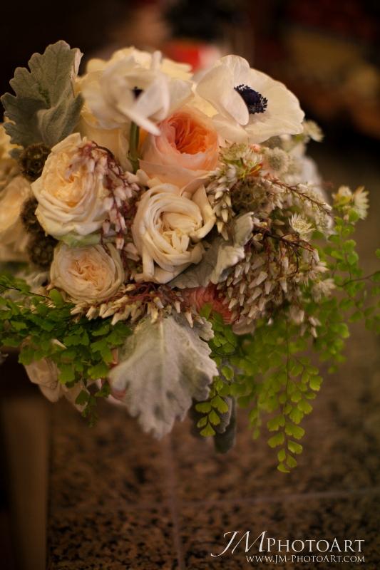 Cloud 9_Spruce Mountain Ranch_ADR_neutral wedding flowers (533x800)