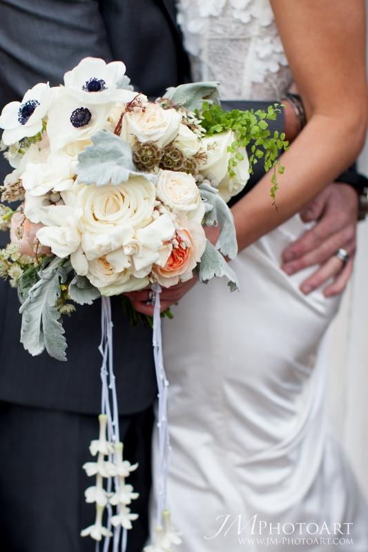 cloud 9_a design resource_anemonies_wedding bouquet (533x800)