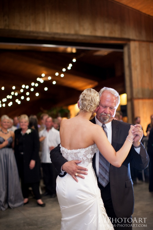 cloud 9_spruce mtn ranch_father daughter dance (533x800)