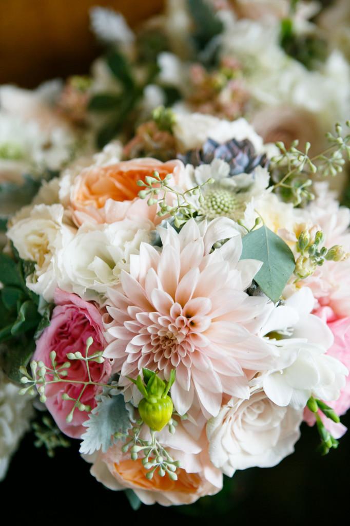 cloud 9 wedding at the denver botanic gardens. Black Bedroom Furniture Sets. Home Design Ideas