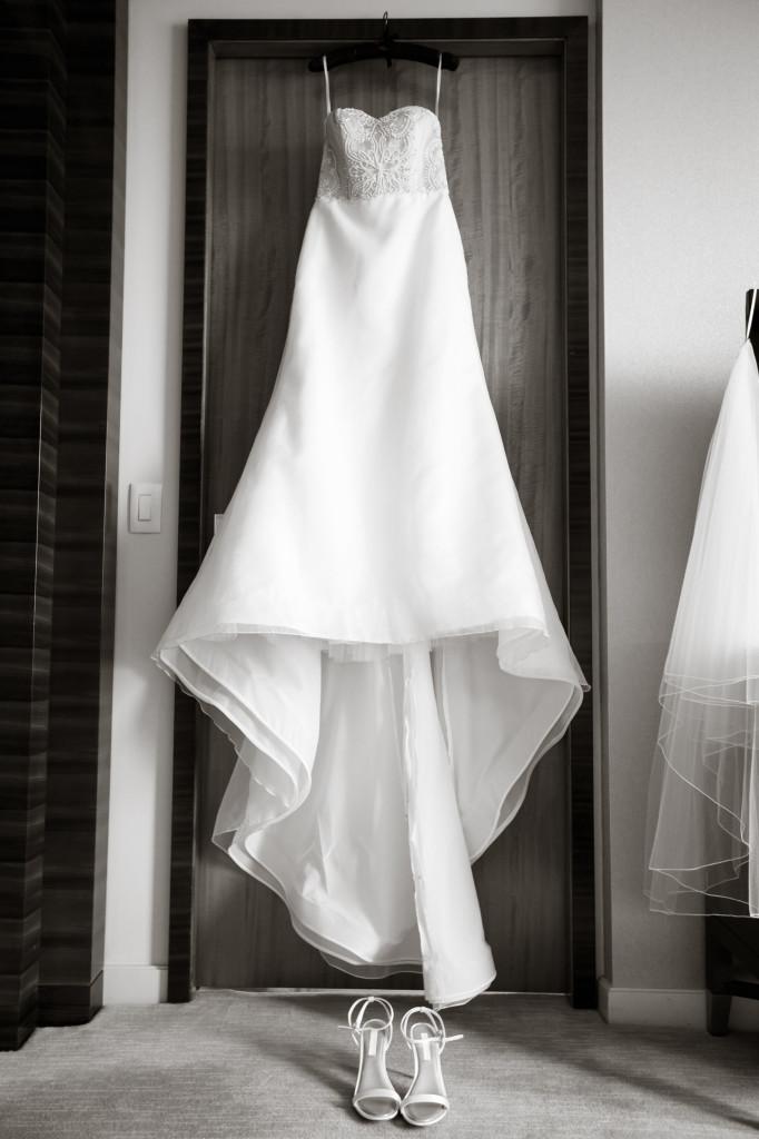 Cloud 9_wedding dress_frances photography