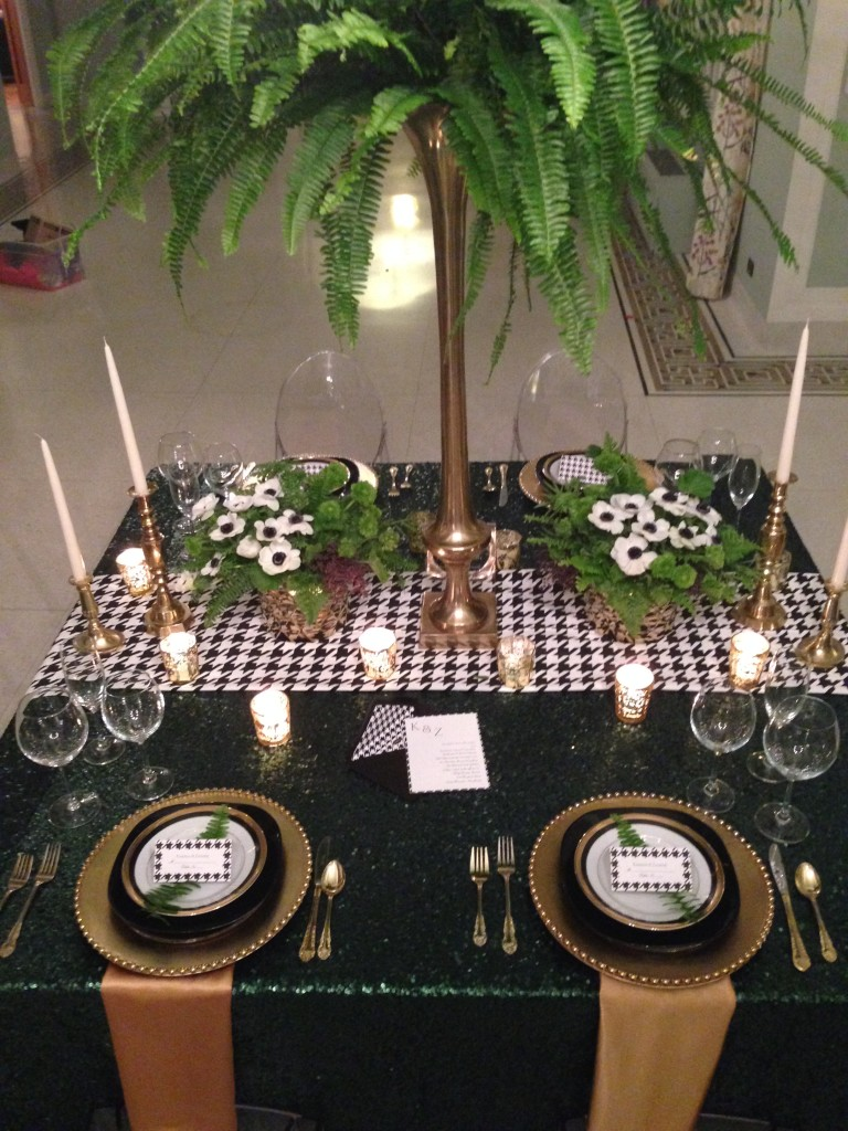 Cori cook_gatsby wedding_hounds tooth_emerald_highlands ranch mansion
