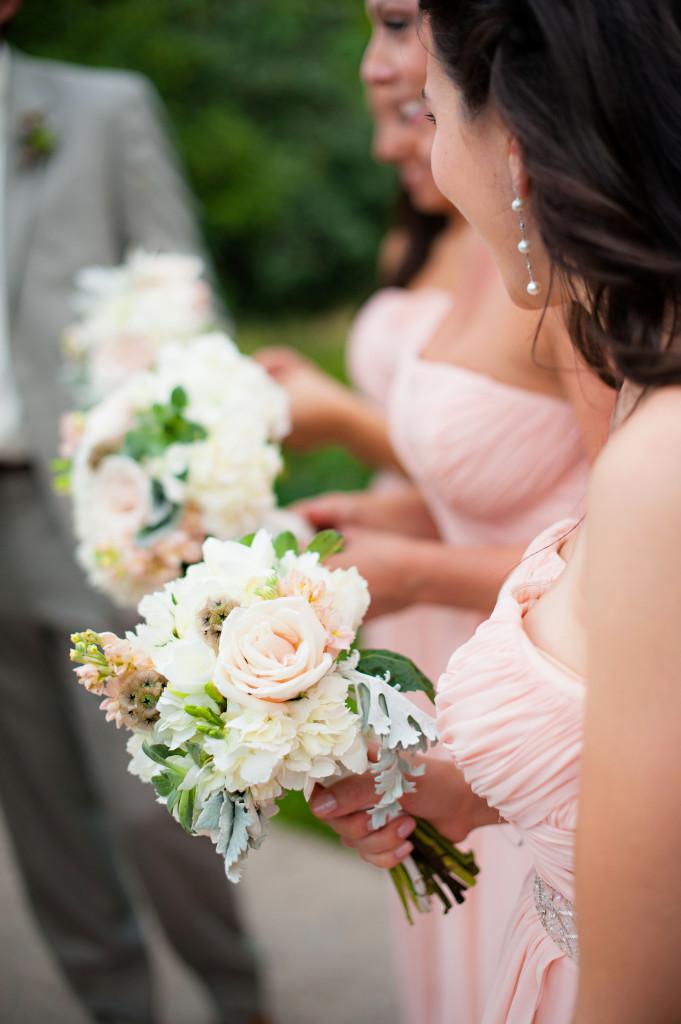 pale bridal bouquets_plum sage_floral