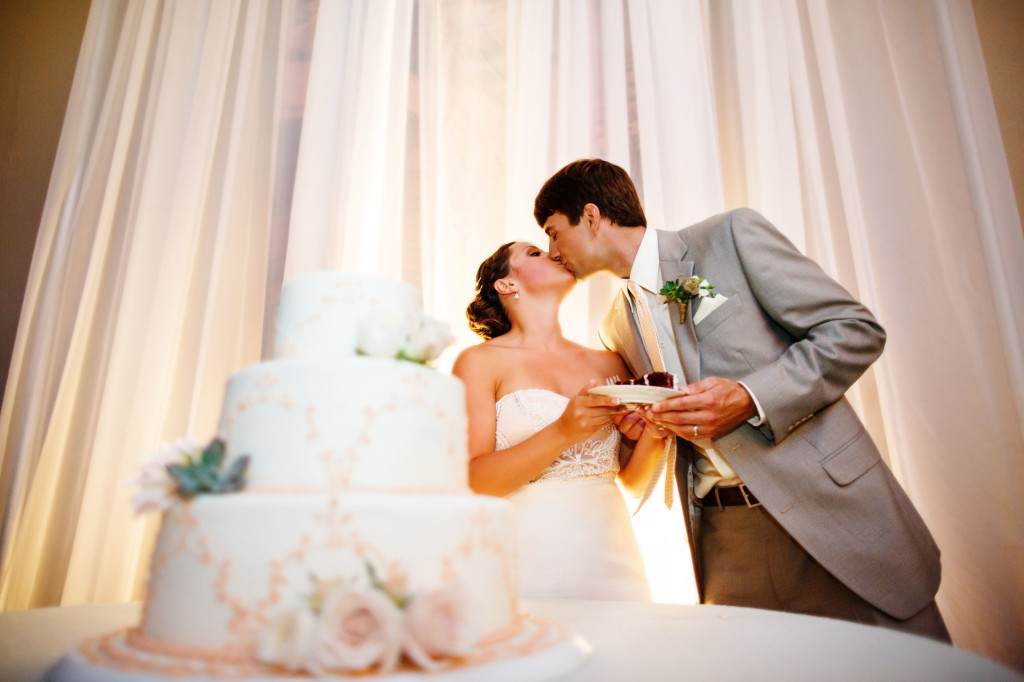 wedding cake_gateaux_cloud 9
