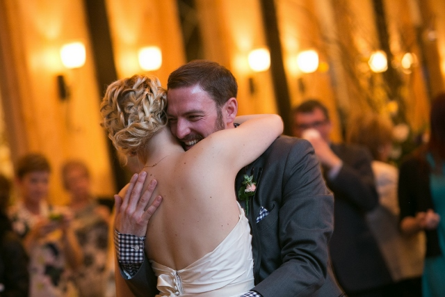 The Wedding Pink_Van Buren Photography_cloud  9 (640x427)