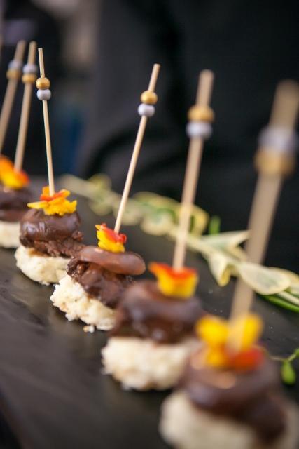 catering by design_denver caterer_cloud 9 (427x640)
