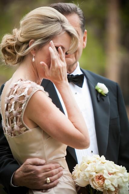 denver wedding_first look_van buren photography (427x640)