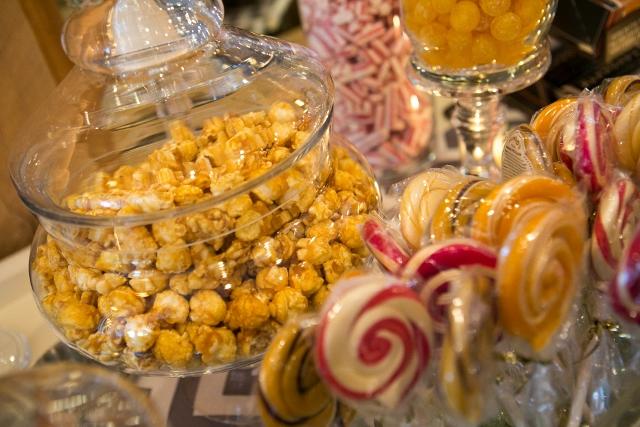 hammonds candy_candy bar_vintage_cloud 9 (640x427)