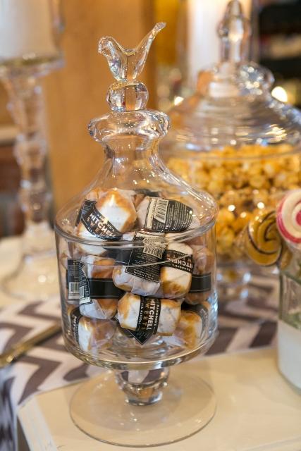 hammonds candy_denver_cloud 9_vintage candy bar (427x640)