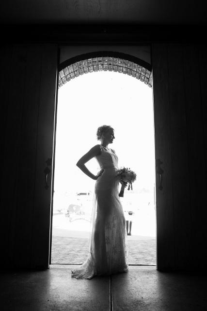 ranch wedding_crooked willow_van buren photography (427x640)