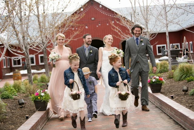 ranch wedding_peach and gray_crooked willow (640x427)