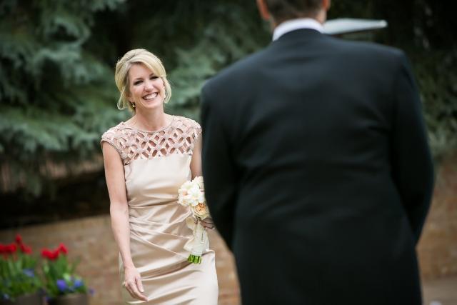 van buren photography_first look_denver wedding (640x427)